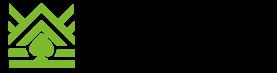 Tioatum