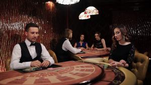 Master Casino